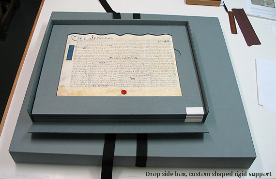 indenture box2